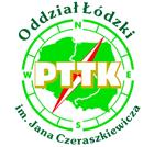 PTTK_Lodz