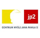 logo-jp2