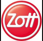 zooo-1-1
