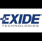 exide-1