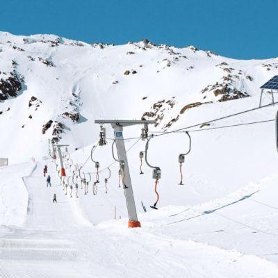 ski-lift-3187046_1920_Fotor (1)