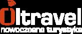 Oltravel Nowoczesna Turystyka
